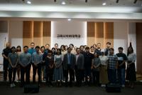2019 상반기 멘토링 평가회