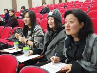 2019 하반기 멘토링 평가회(우수멘토)